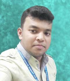 Md.Sabbir Rahman