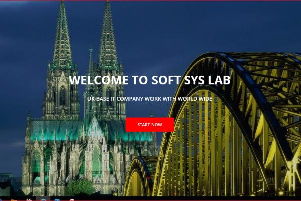 Software System Lab (UK)