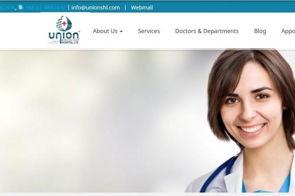 Union Hospital