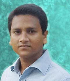 Liton Sutradhar