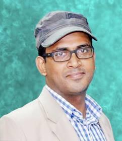 <strong>Md. Mizanur Rahman Sohel</strong>